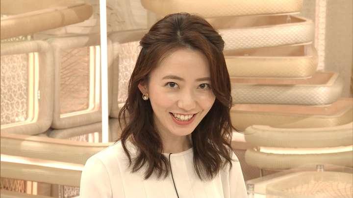 2021年03月12日内田嶺衣奈の画像15枚目