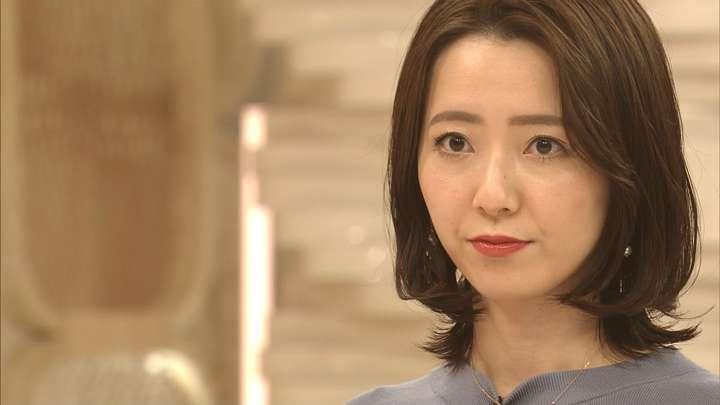 2021年03月19日内田嶺衣奈の画像02枚目