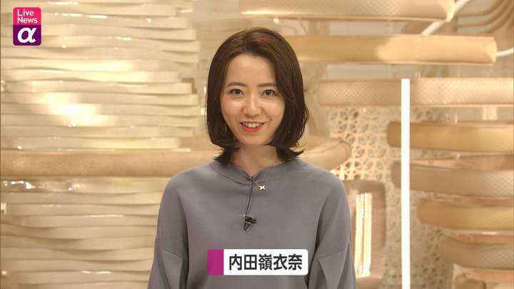 2021年03月19日内田嶺衣奈の画像05枚目