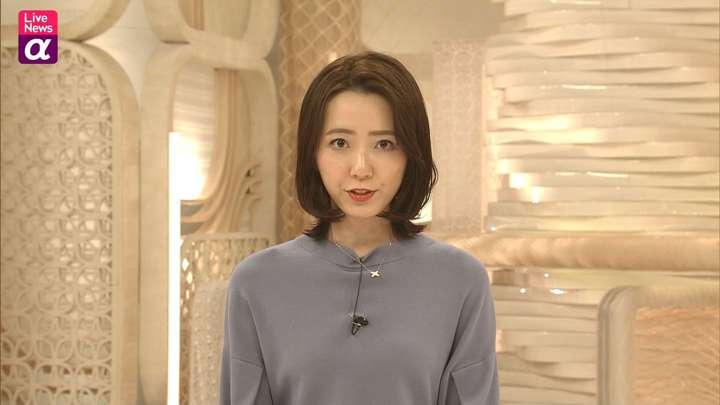 2021年03月19日内田嶺衣奈の画像08枚目