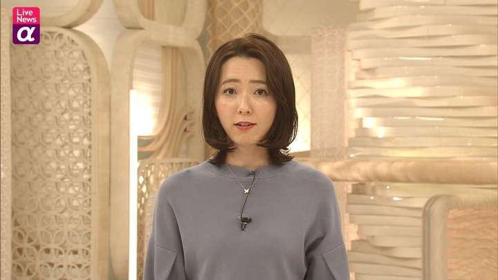 2021年03月19日内田嶺衣奈の画像09枚目