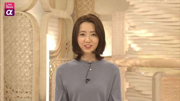 2021年03月19日内田嶺衣奈の画像12枚目