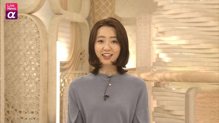 2021年03月19日内田嶺衣奈の画像13枚目