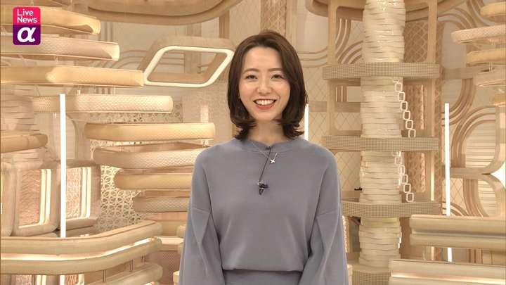 2021年03月19日内田嶺衣奈の画像14枚目
