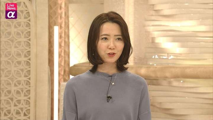 2021年03月19日内田嶺衣奈の画像15枚目