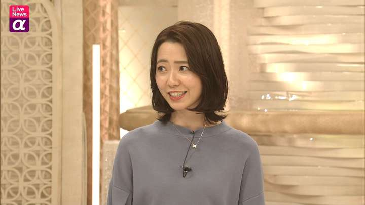 2021年03月19日内田嶺衣奈の画像16枚目