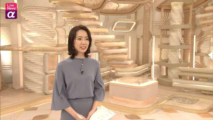 2021年03月19日内田嶺衣奈の画像19枚目