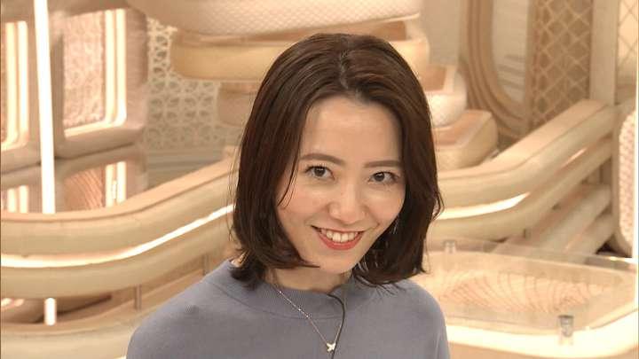2021年03月19日内田嶺衣奈の画像21枚目