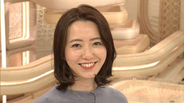 2021年03月19日内田嶺衣奈の画像22枚目