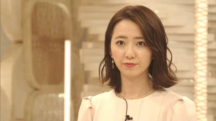 2021年03月26日内田嶺衣奈の画像02枚目