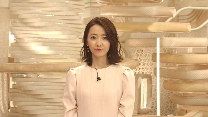 2021年03月26日内田嶺衣奈の画像04枚目
