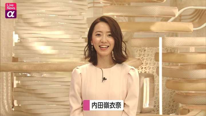 2021年03月26日内田嶺衣奈の画像05枚目