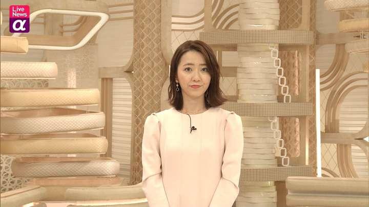 2021年03月26日内田嶺衣奈の画像10枚目