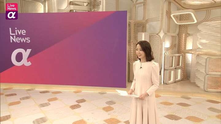 2021年03月26日内田嶺衣奈の画像14枚目