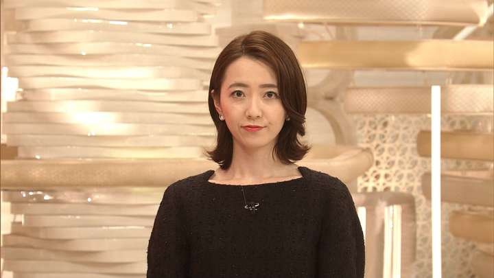 2021年03月30日内田嶺衣奈の画像04枚目
