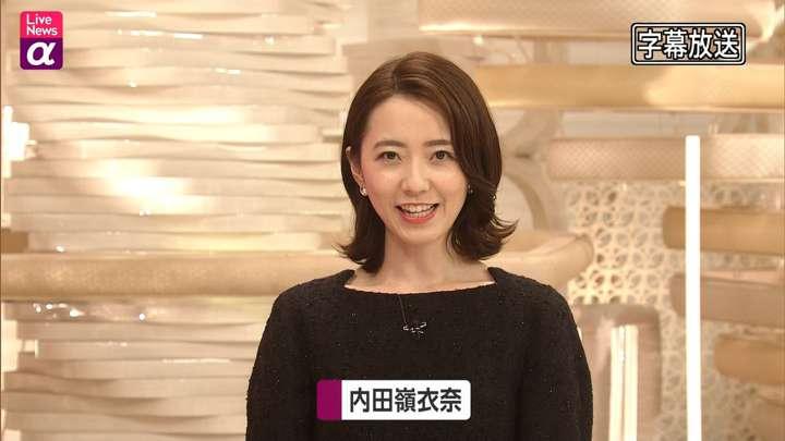 2021年03月30日内田嶺衣奈の画像05枚目