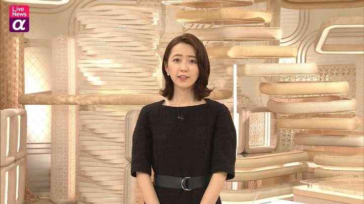 2021年03月30日内田嶺衣奈の画像09枚目