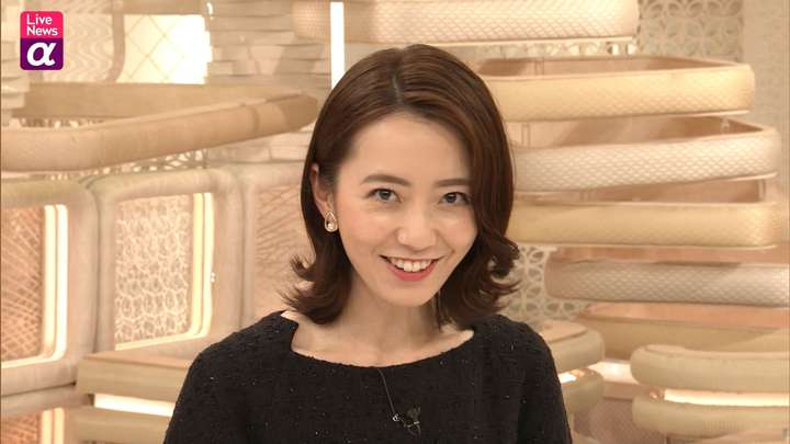 2021年03月30日内田嶺衣奈の画像14枚目