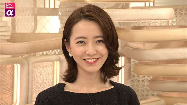 2021年03月30日内田嶺衣奈の画像15枚目