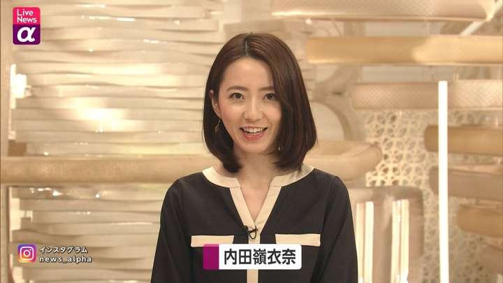 2021年04月02日内田嶺衣奈の画像02枚目