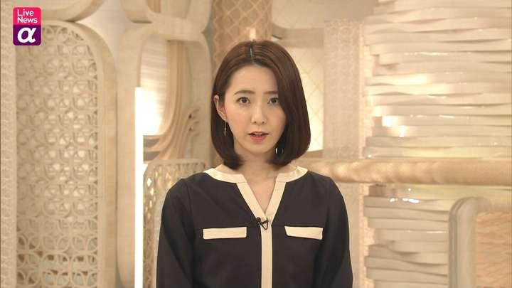 2021年04月02日内田嶺衣奈の画像04枚目