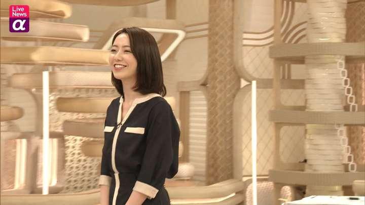 2021年04月02日内田嶺衣奈の画像10枚目