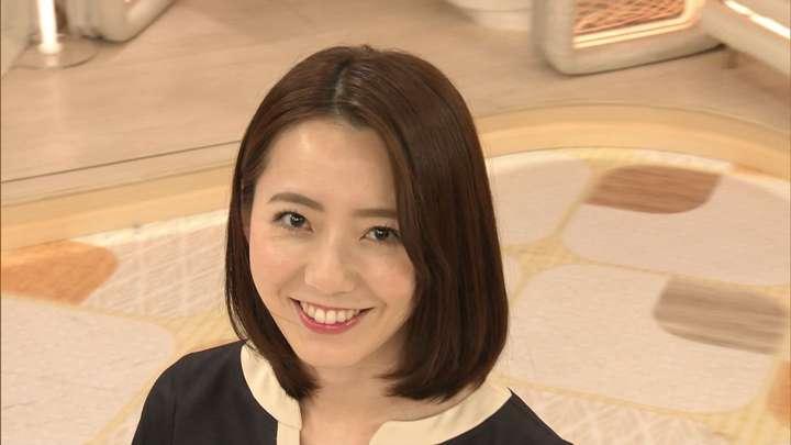 2021年04月02日内田嶺衣奈の画像16枚目