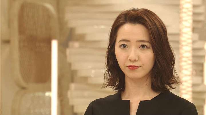 2021年04月09日内田嶺衣奈の画像02枚目