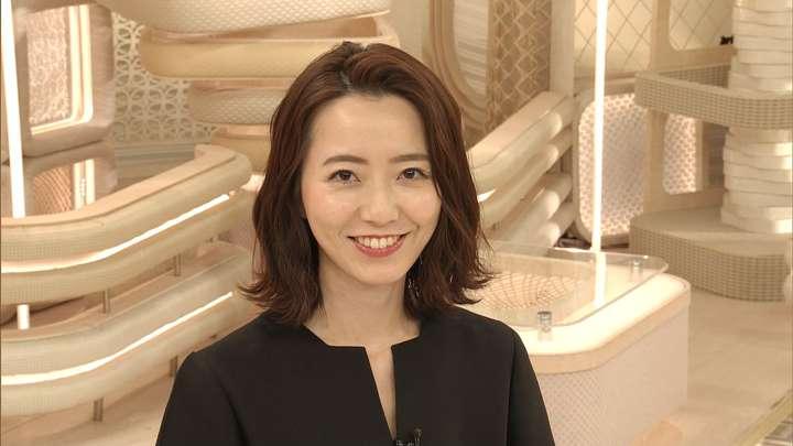 2021年04月09日内田嶺衣奈の画像16枚目