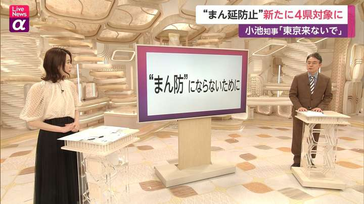 2021年04月16日内田嶺衣奈の画像07枚目