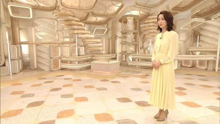2021年04月23日内田嶺衣奈の画像03枚目