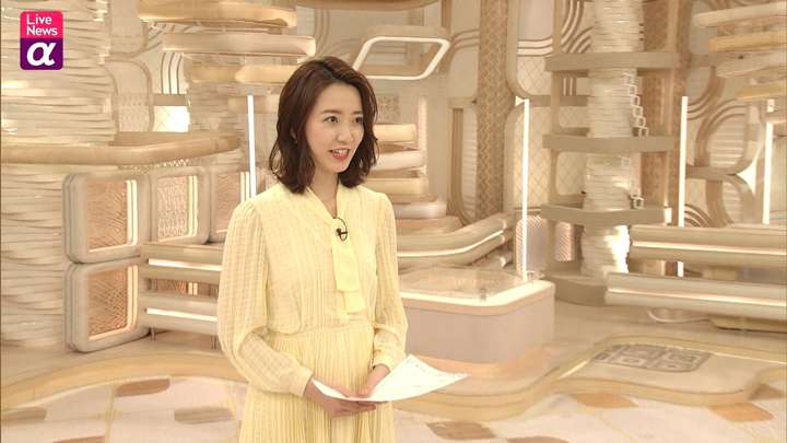 2021年04月23日内田嶺衣奈の画像11枚目