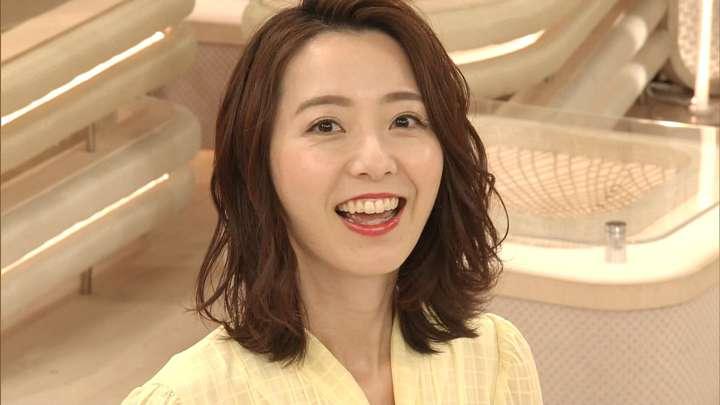 2021年04月23日内田嶺衣奈の画像14枚目