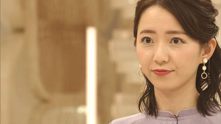 2021年04月30日内田嶺衣奈の画像02枚目