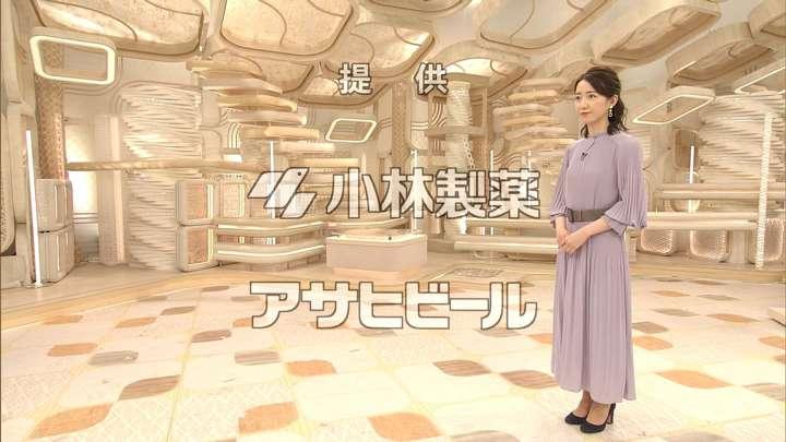 2021年04月30日内田嶺衣奈の画像03枚目