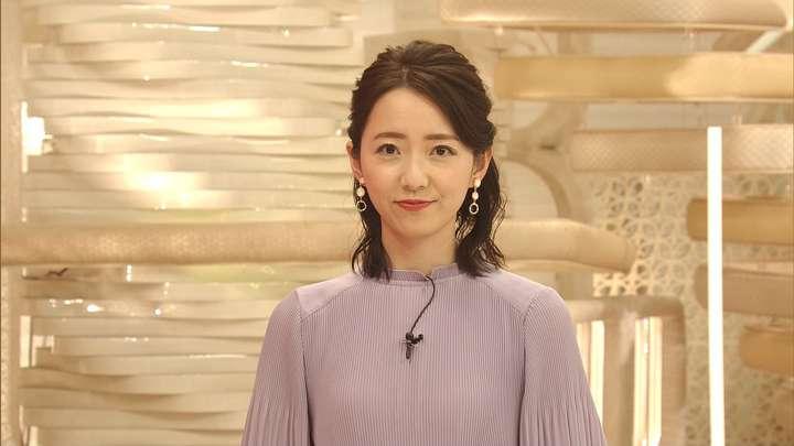 2021年04月30日内田嶺衣奈の画像04枚目