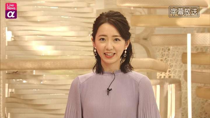 2021年04月30日内田嶺衣奈の画像05枚目