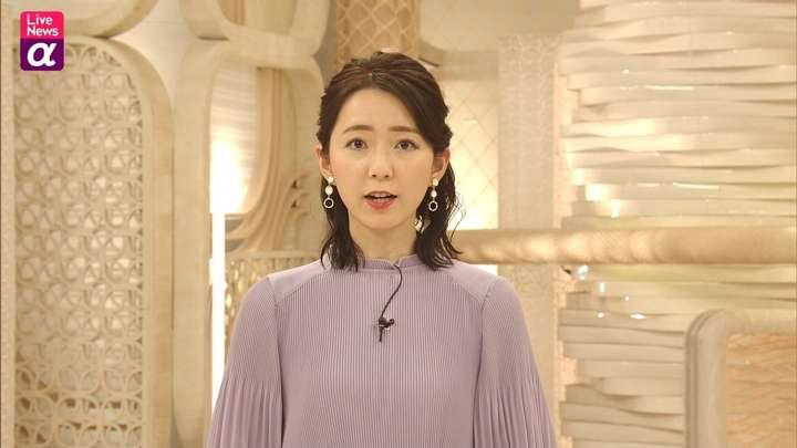 2021年04月30日内田嶺衣奈の画像06枚目