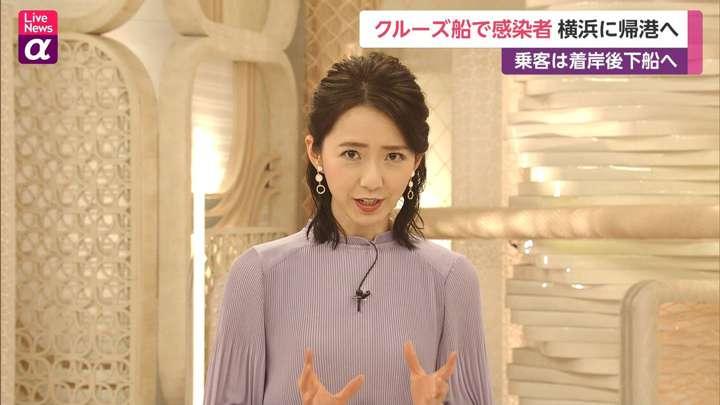 2021年04月30日内田嶺衣奈の画像07枚目