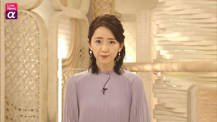2021年04月30日内田嶺衣奈の画像09枚目