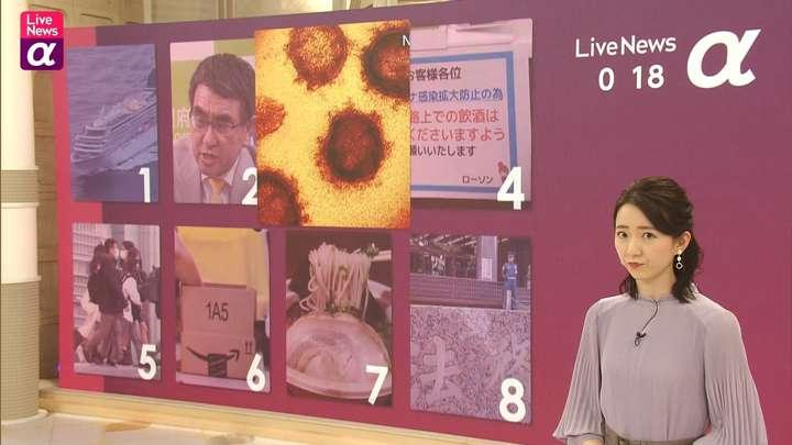 2021年04月30日内田嶺衣奈の画像10枚目