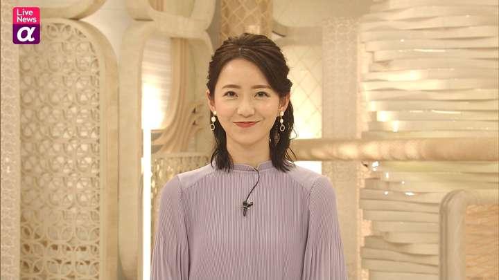 2021年04月30日内田嶺衣奈の画像12枚目