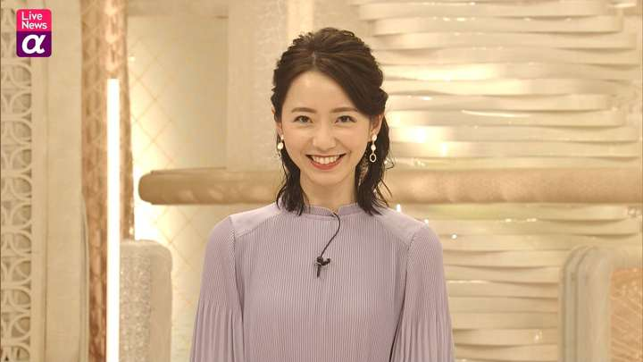 2021年04月30日内田嶺衣奈の画像13枚目