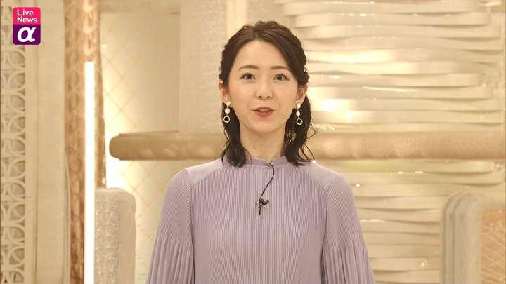 2021年04月30日内田嶺衣奈の画像14枚目