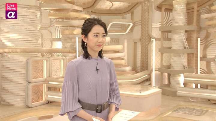 2021年04月30日内田嶺衣奈の画像16枚目