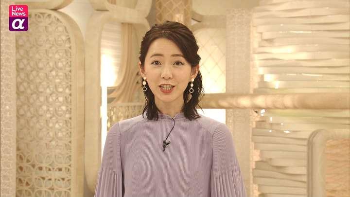 2021年04月30日内田嶺衣奈の画像17枚目