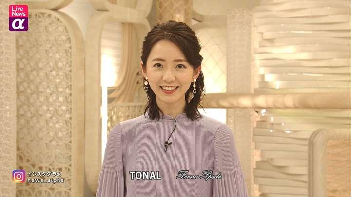 2021年04月30日内田嶺衣奈の画像18枚目