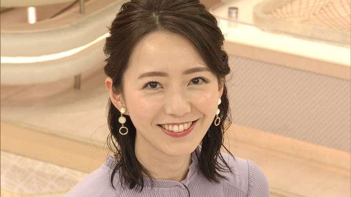 2021年04月30日内田嶺衣奈の画像19枚目