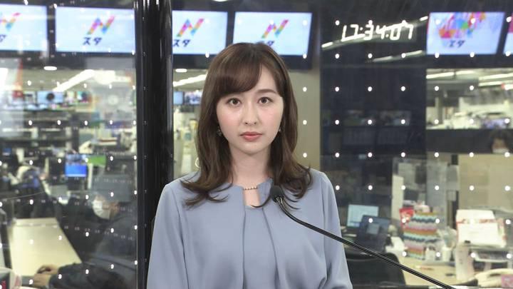 2020年12月27日宇賀神メグの画像03枚目