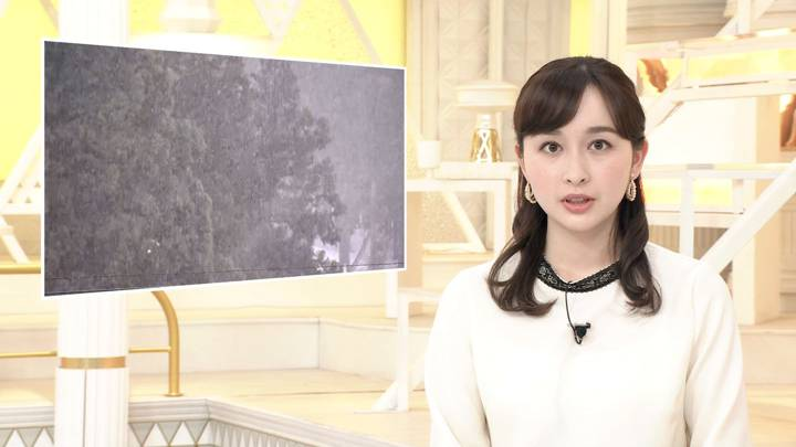 2020年12月30日宇賀神メグの画像03枚目
